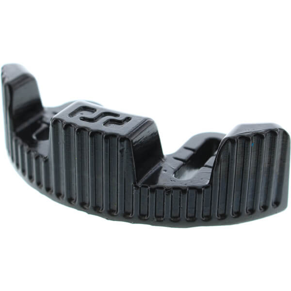 RipTide Sports OUT-Side Black Foot Stop
