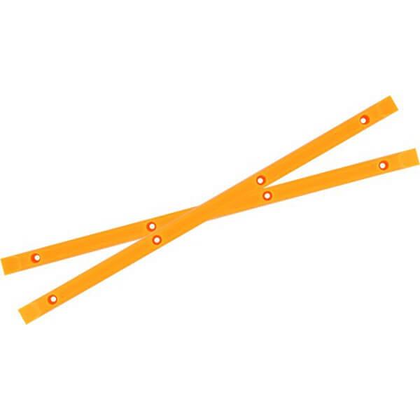 yocaher skateboards neon orange skateboard rails. Black Bedroom Furniture Sets. Home Design Ideas