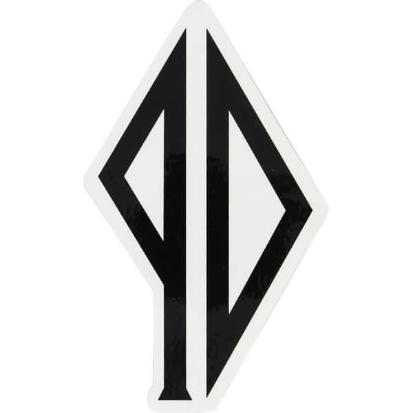 Piss Drunk Symbol