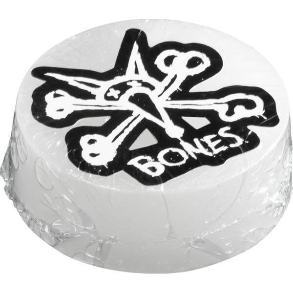 Bones Wheels Vato Skate Wax