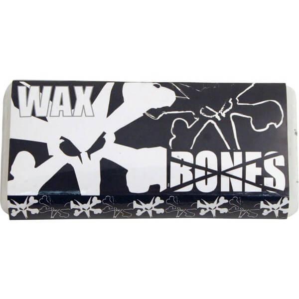 Bones Wheels Skate Rat II Wax
