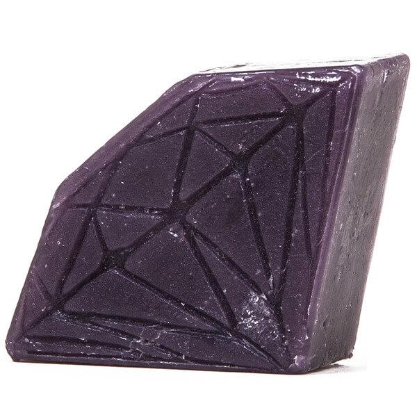 Diamond Hella Slick Wax