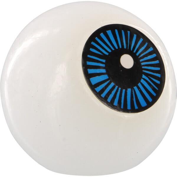 Heroin Skateboards Eyeball Skate Wax