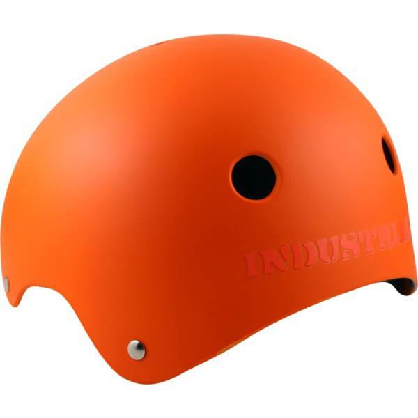 Industrial Helmet
