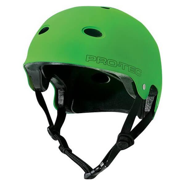Skate Helmets - Warehouse Skateboards