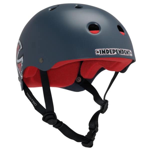 PRO-TEC Classic - Independent Helmet