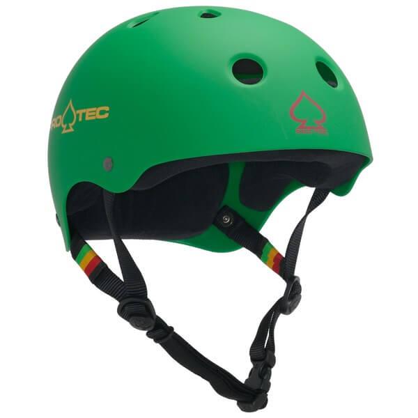 PRO-TEC Classic Skate Stage 2 Liner Helmet