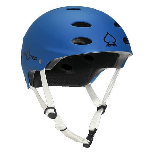 PRO-TEC Ace SXP Liner Helmet