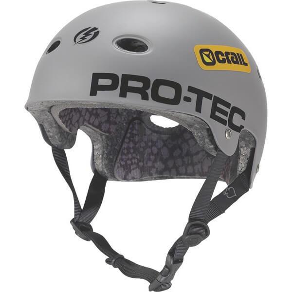 PRO-TEC B2 SXP Liner Helmet