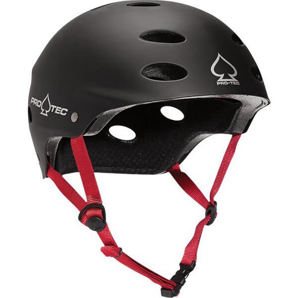PRO-TEC Ace Helmet