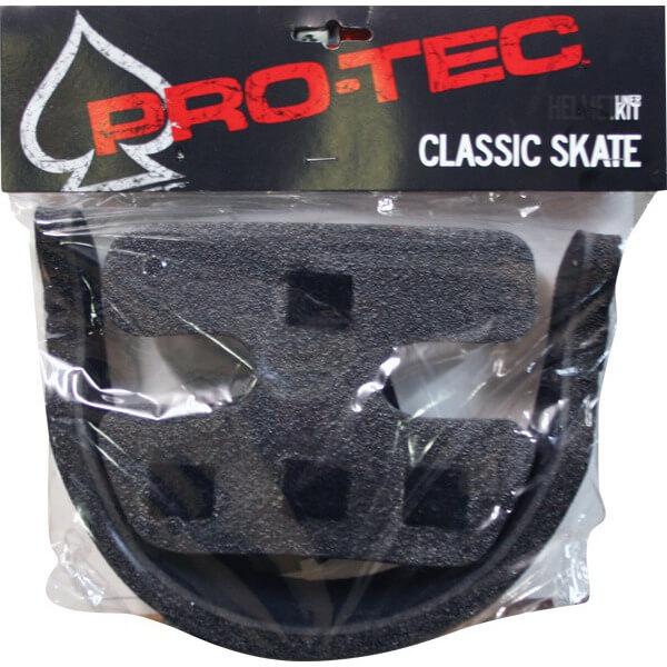 PRO-TEC Classic Skate 2-Stage Foam Kit