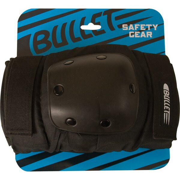 Bullet Standard Elbow Pads