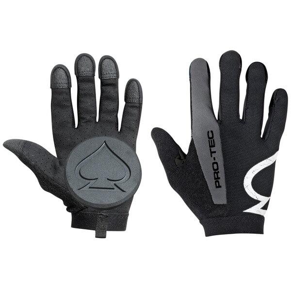 PRO-TEC Lo-Pro Slide Gloves