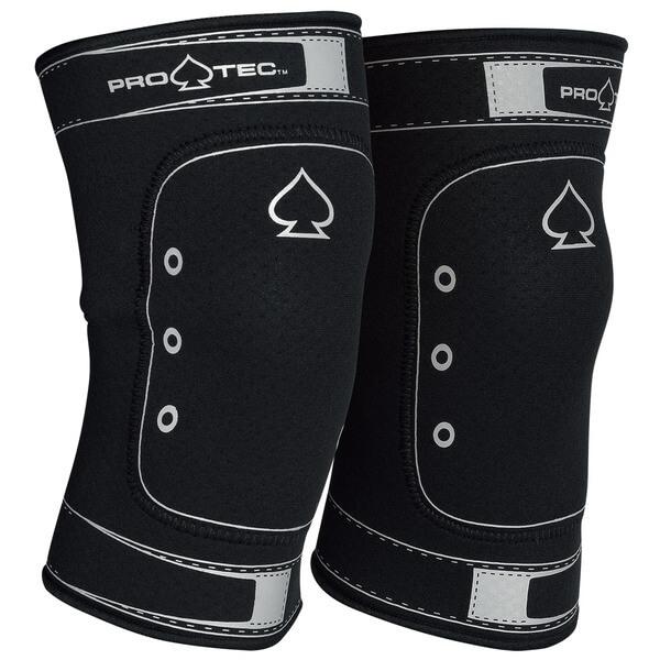 PRO-TEC Gasket Knee Gaskets