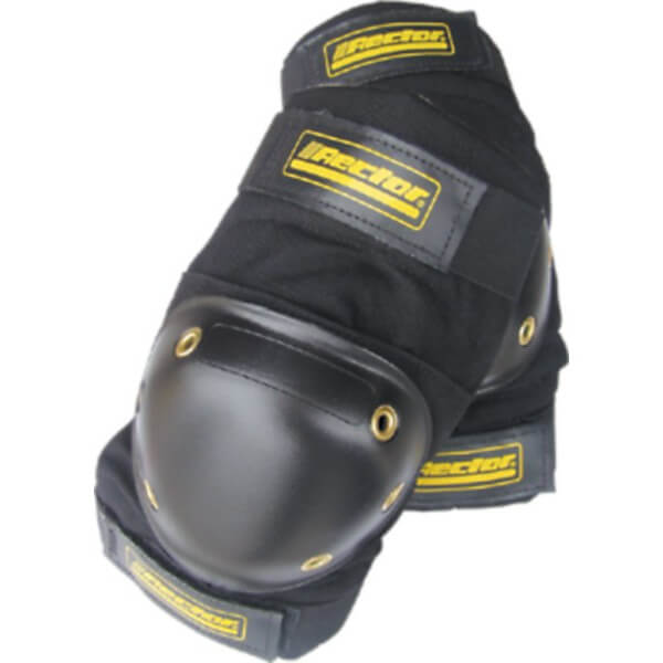 Rector Fatboy Elbow Pads