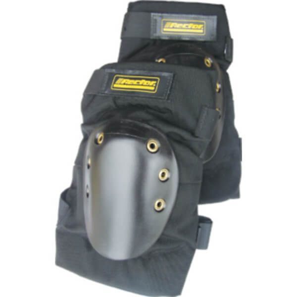 Rector Fatboy Knee Pads