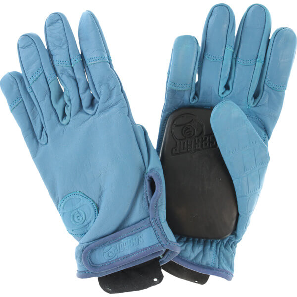 Amazon. Com: sector 9 driver ii slide gloves s/m-jungle: sports.