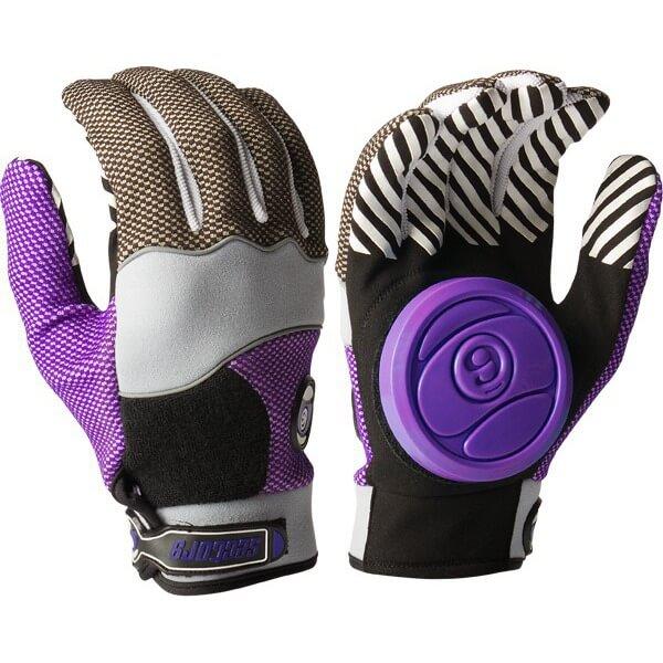 Sector 9 Apex Slide Gloves