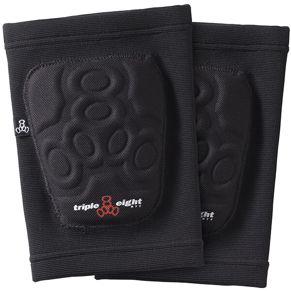 Knee Pads - Warehouse Skateboards