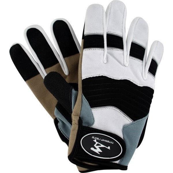 Slide Gloves - Warehouse Skateboards