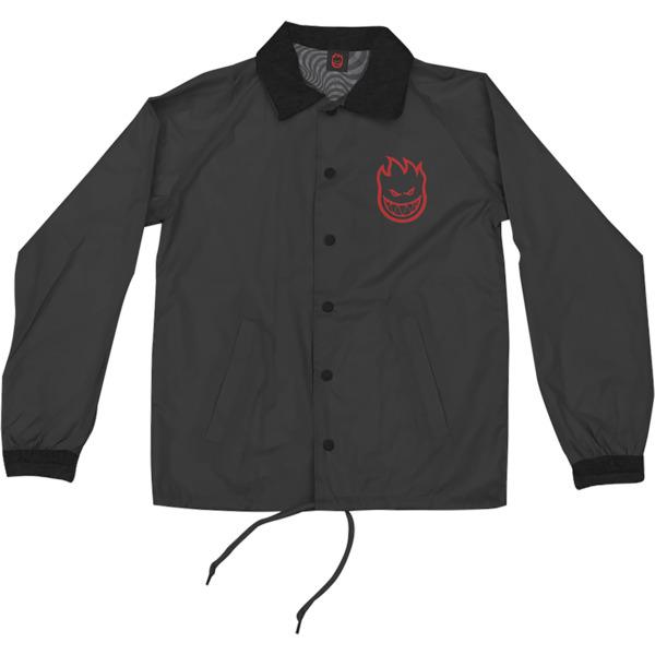Spitfire Wheels Litle Bighead Men's Jacket