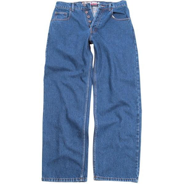 Blind Original Jeans