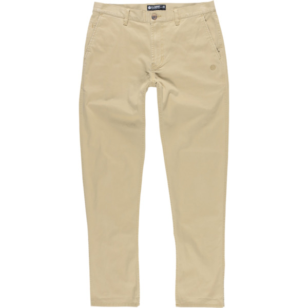 Element Skateboards Howland Classic Flex Pants