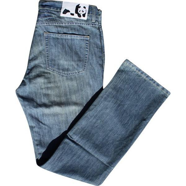 Enjoi Panda #2 Jeans