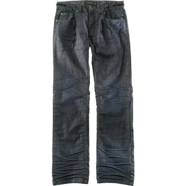 Plan B Denim Jeans