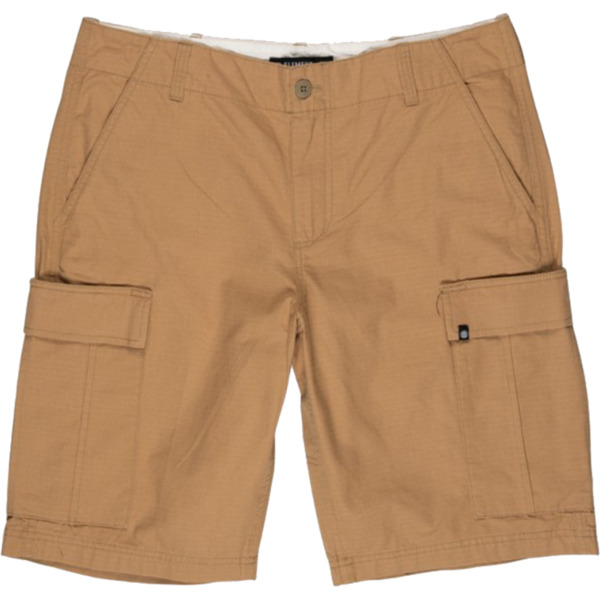 Element Skateboards Legion Cargo Shorts