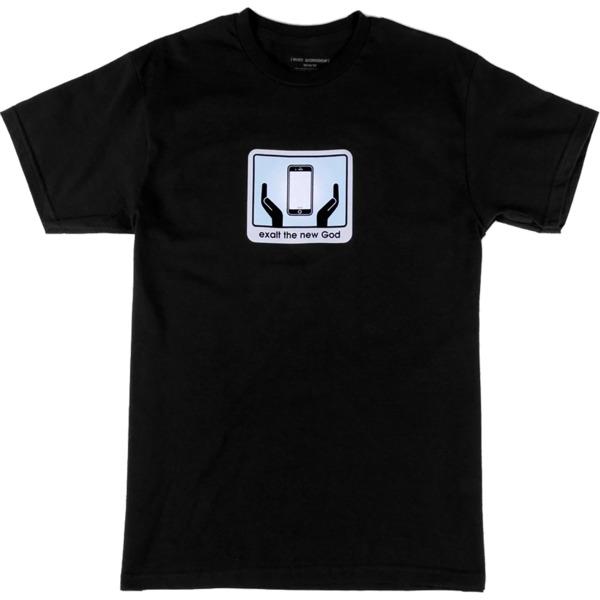 Alien Workshop Exalt Gen Zed Men's Short Sleeve T-Shirt