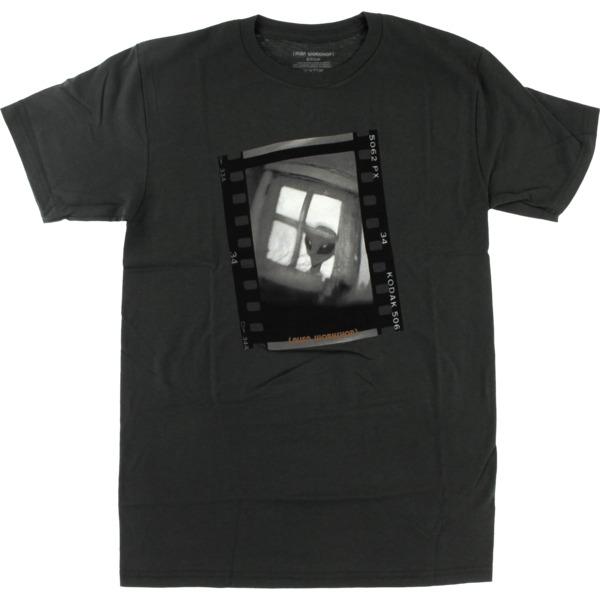 Alien Workshop Visitor Window Men's Short Sleeve Shirt