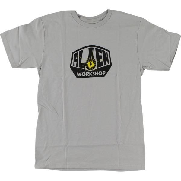 Alien Workshop OG Logo Men's Short Sleeve T-Shirt