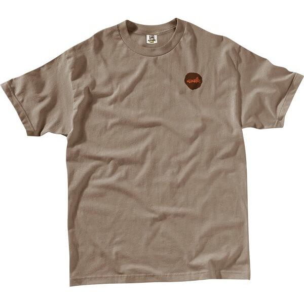 Cliche CLI!!! T-Shirt