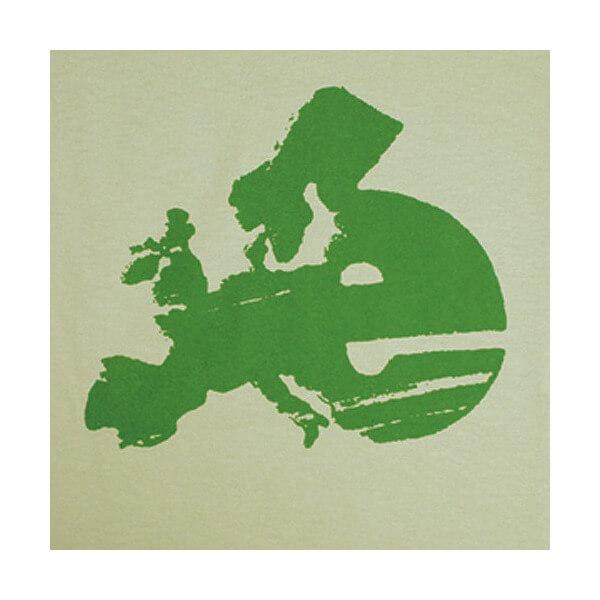 Cliche Euro Classic T-Shirt