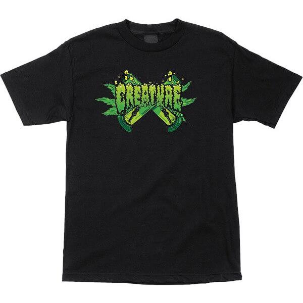Creature OG Kush T-Shirt