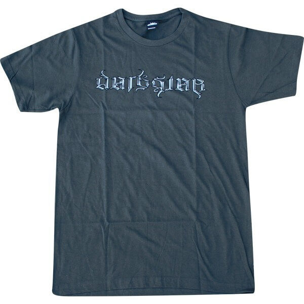 Darkstar Anagram Slim T-Shirt