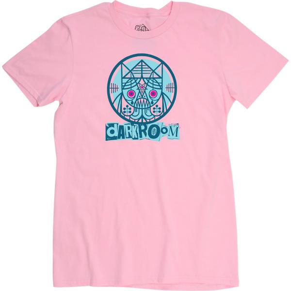 Darkroom Doomrat Men's Short Sleeve T-Shirt