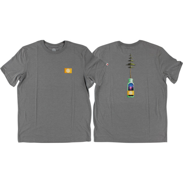 Element Skateboards Jar Men's Short Sleeve T-Shirt