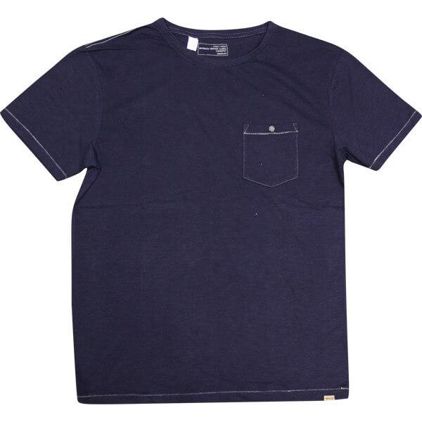 Enjoi Pick Pocket T-Shirt