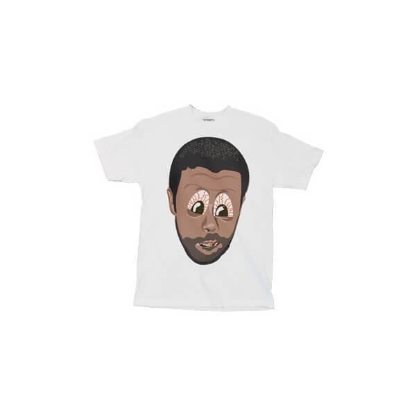 Girl EGK T-Shirt
