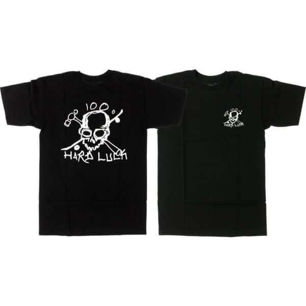 Short Sleeve T-Shirts - Warehouse Skateboards