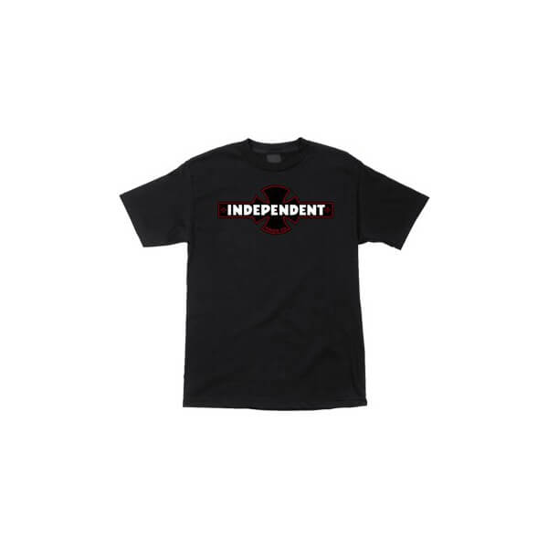 Independent Painted OGBC T-Shirt