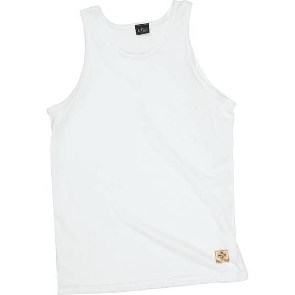 Independent NBT Tank Top
