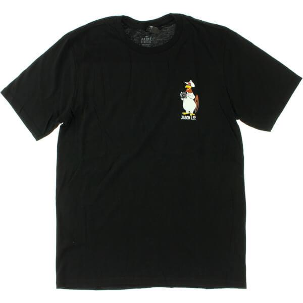 Prime Heritage Lee Foghorn Men's Short Sleeve T-Shirt
