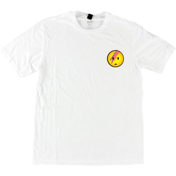 Prime Heritage Mountain Doughbowie Men's Short Sleeve T-Shirt
