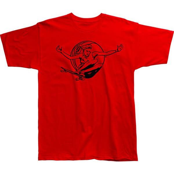 Sector 9 Bert T-Shirt
