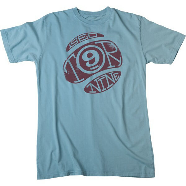 Sector 9 Proto T-Shirt