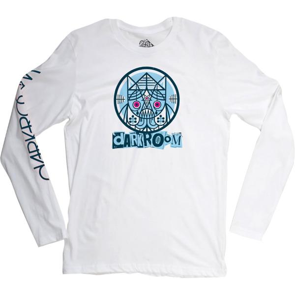 Darkroom Doomrat Men's Long Sleeve T-Shirt