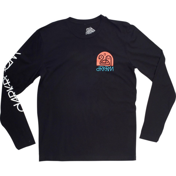 Darkroom POD Men's Long Sleeve T-Shirt